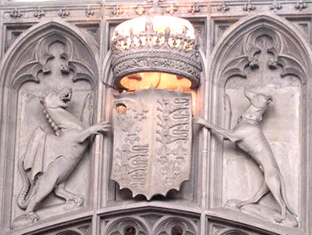 Tudor arms.jpg