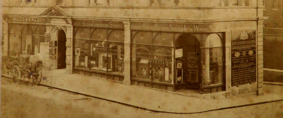 Barnards shop1.jpg