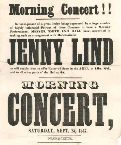 jenny lind poster reduced.jpg