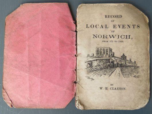 NorwichBook.jpg
