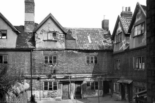 King St Murrell's Yard [1265] 1936-08-13_s.jpg