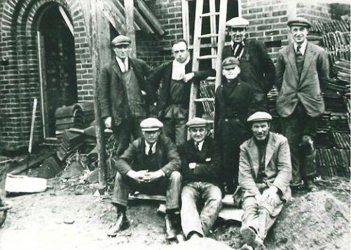 RG Carter workers.jpg