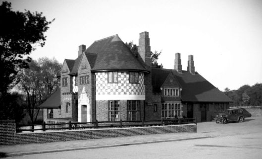 The Gatehouse.jpg