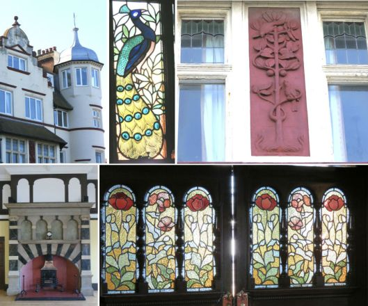 cliftonville montage1.jpg