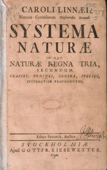 systema naturae2.jpg