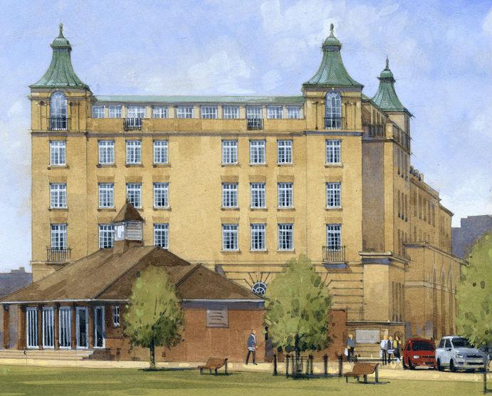 University-Arms-Hotel.jpg