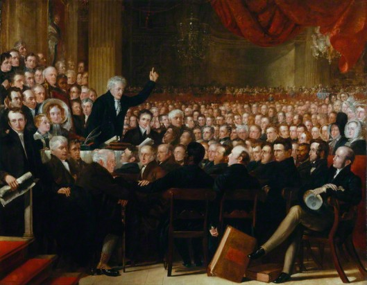 abolitionists NPG.jpg