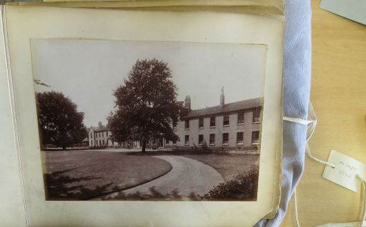 Heigham Hall.JPG