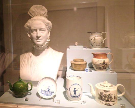 Opie museum.jpg