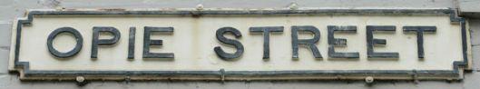 Opie St.jpg