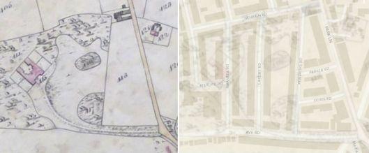 Two maps final.jpg