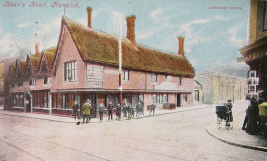 Old Boar Inn.jpg