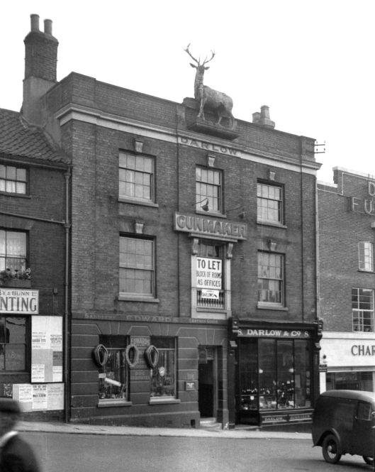 Orford Hill 8 [2707] 1938-08-13 A.jpg