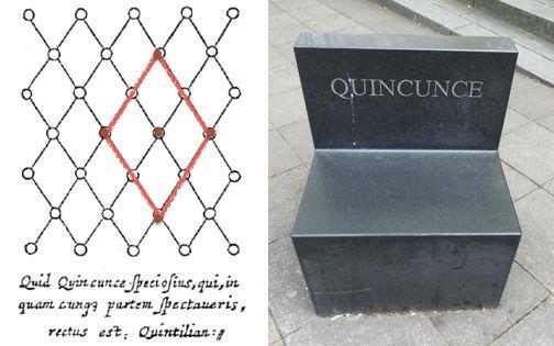 Quinkx2.jpg