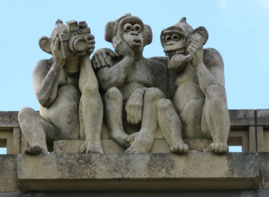 Three Monkeys.jpg