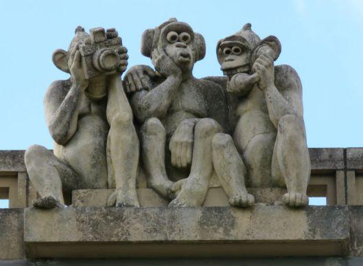 Three Monkeys.jpg