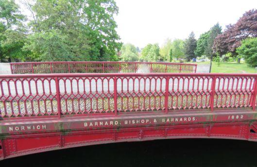 Barnards bridge.JPG