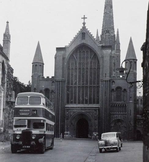Barnards bus.jpg