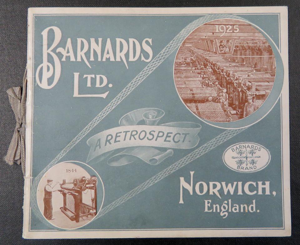Barnards catalogue.JPG