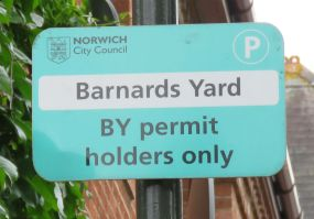 Barnards yard sign.jpg