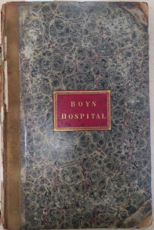 Boys hospital 1.jpg