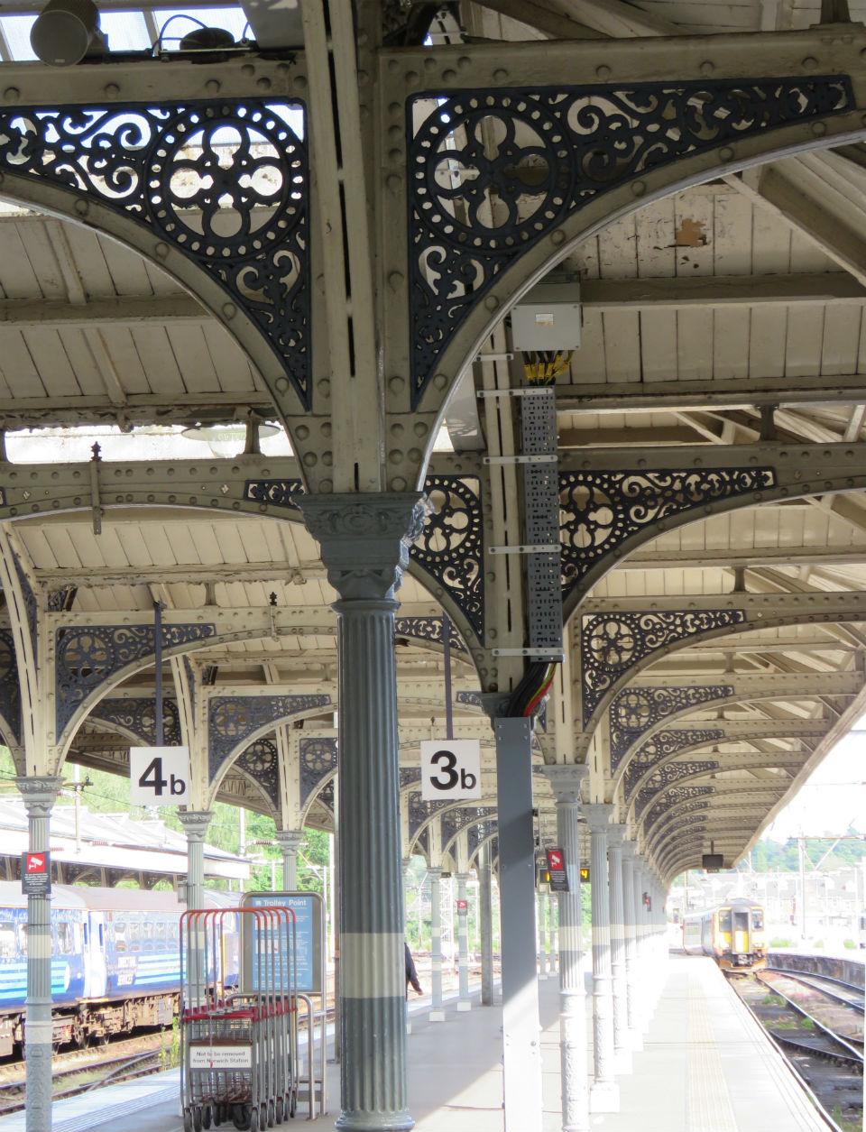 Norwich Thorpe station.JPG