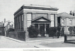 norwich-old-synagogue.jpg