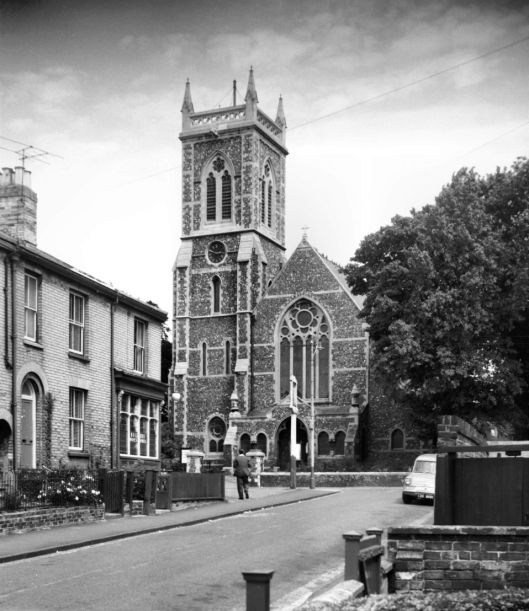 St Philip's 2.jpg