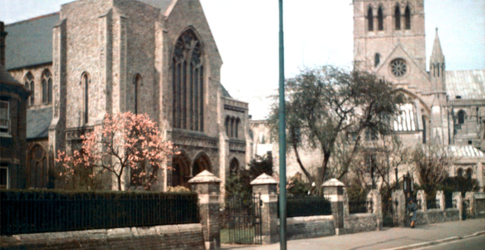 Unthank Rd Baptist church.jpg