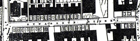 1885 OS (query)_99.jpg