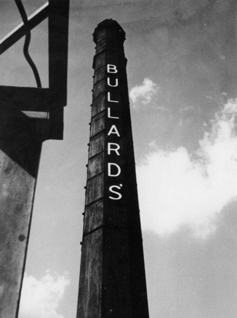 Bullards chimney lettering.jpg