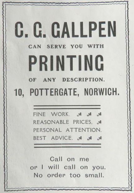 gallpenprinters.JPG