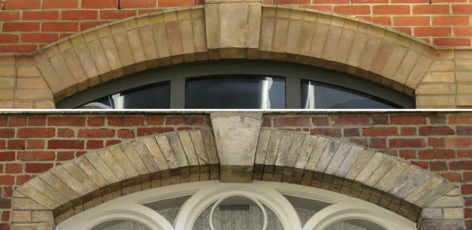 Two windows1.jpg