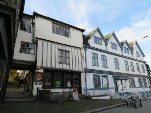 Tombland Norwich.JPG