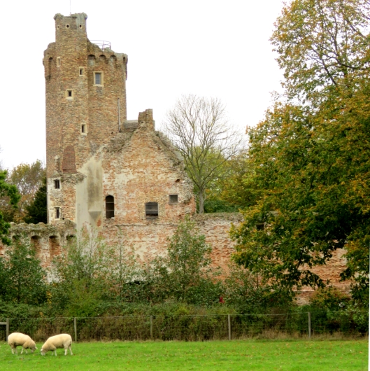 caister castle.jpg