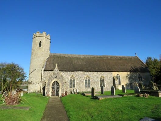 mautby church.jpg