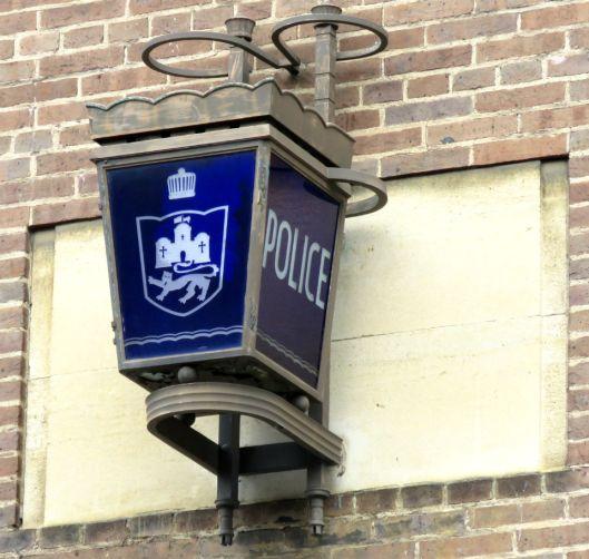 blue lamp2.jpg