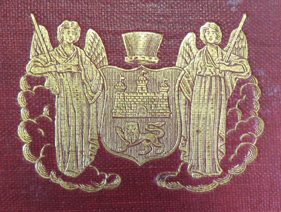 CoA Angels.jpg