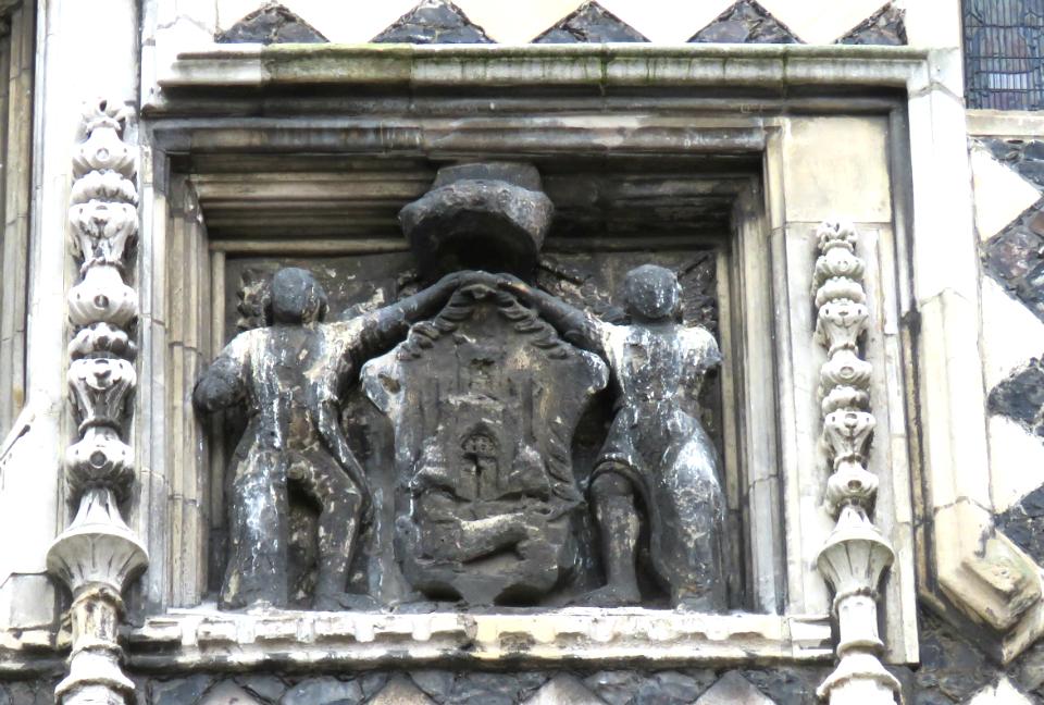 Guildhall A.jpg