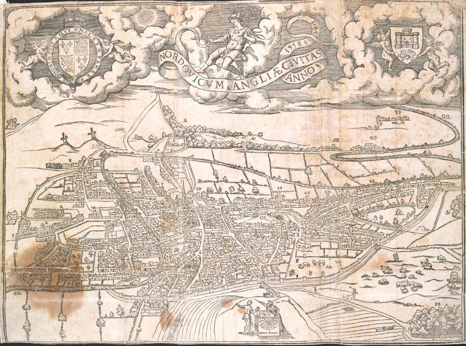 Map of Norwich1.jpg