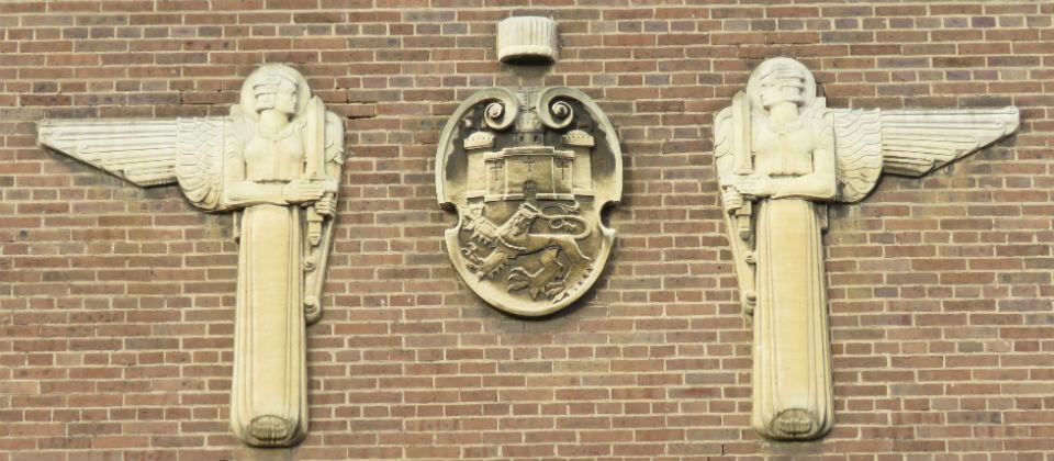 Norwich Arms.jpg
