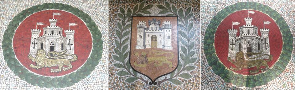 three coats of arms.jpg