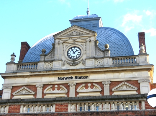 Norwich station.jpg