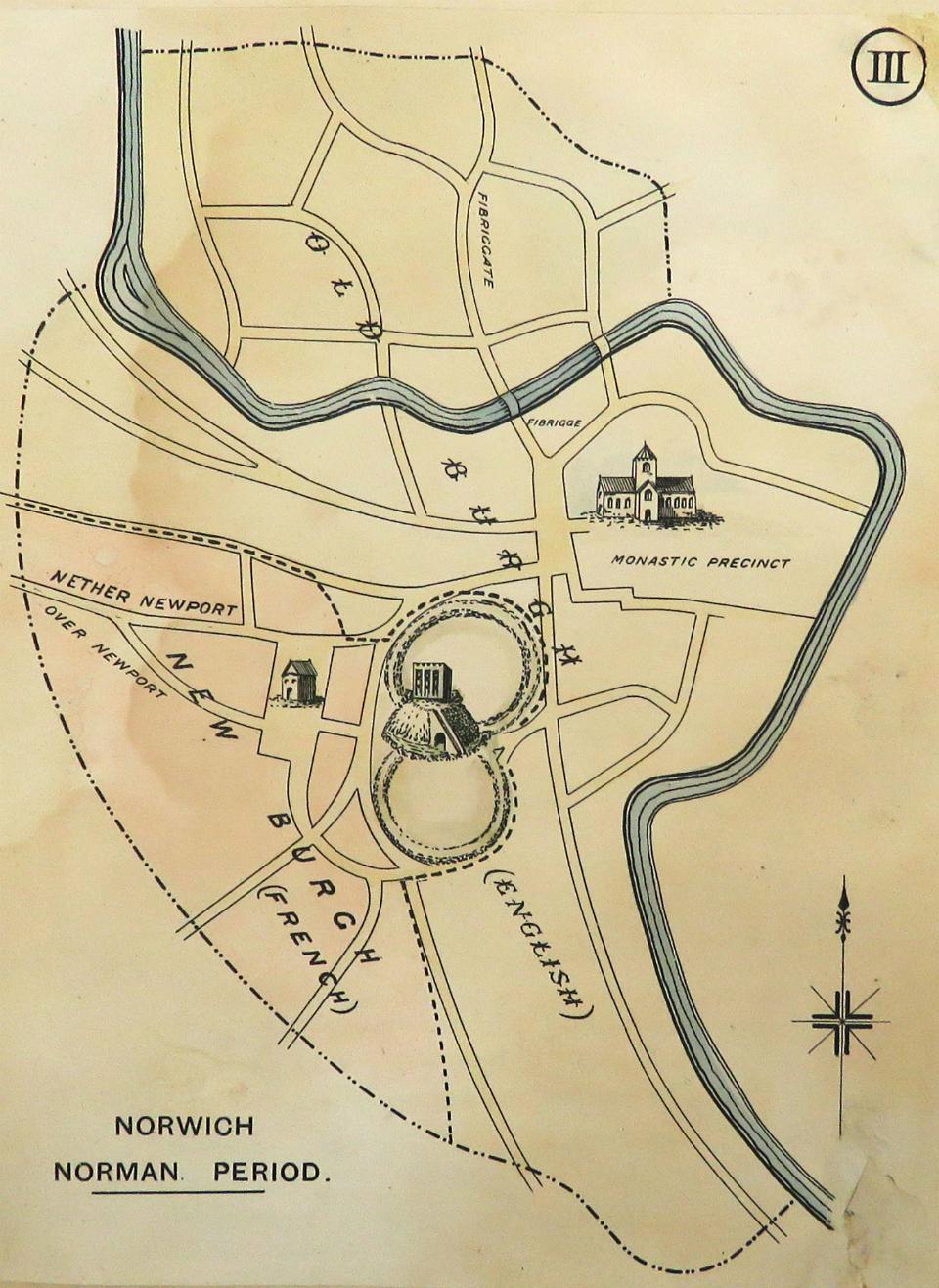 City of Norwich grew.jpg