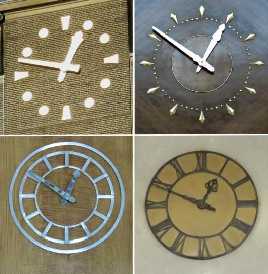 ClockQuad.jpg