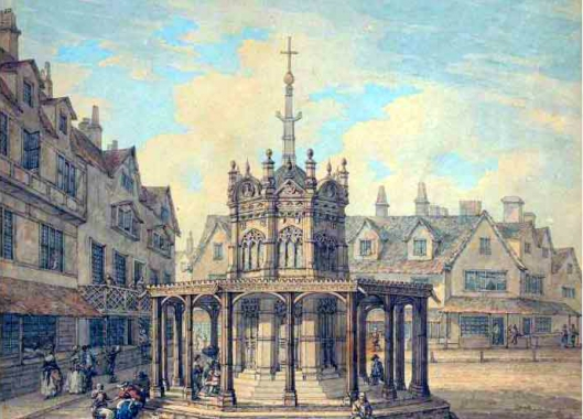 Hearne_undated_market_cross.jpg