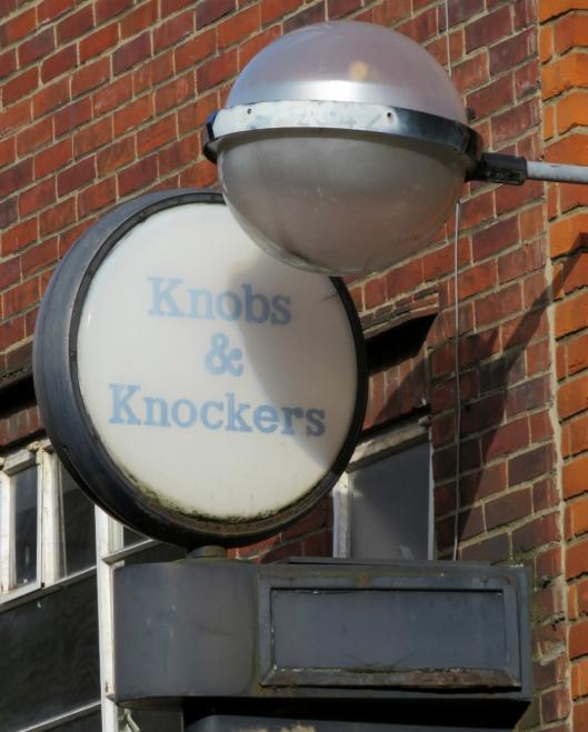KnobsNKnockersNorwich.jpg