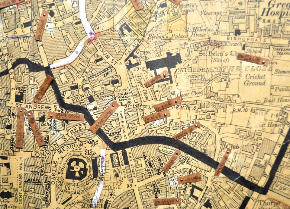 Norwich bomb map.jpg