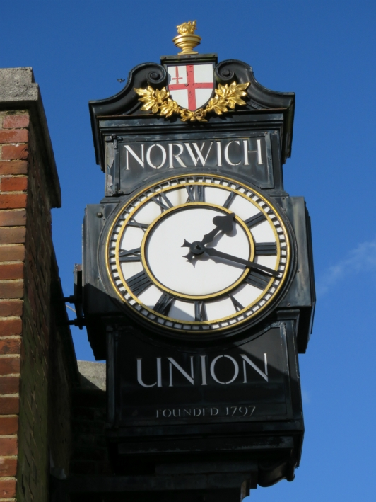 NorwichUnionClock.jpg