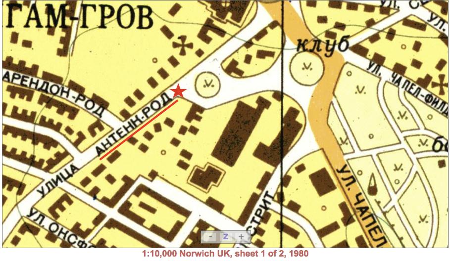 Soviet map.jpg